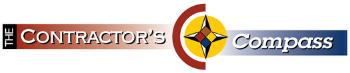 contractors compass